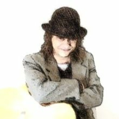 Marcelo Mello Web's avatar