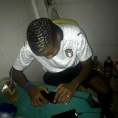 DJ JN O PRINCIPE 🤴🏿