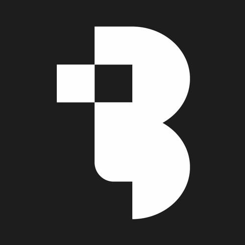 Bolandi Trio feat. Regy's avatar