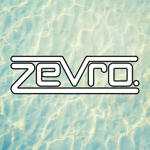 ZEVRO's avatar