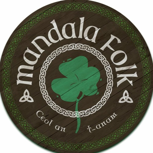 MandalaFolk's avatar