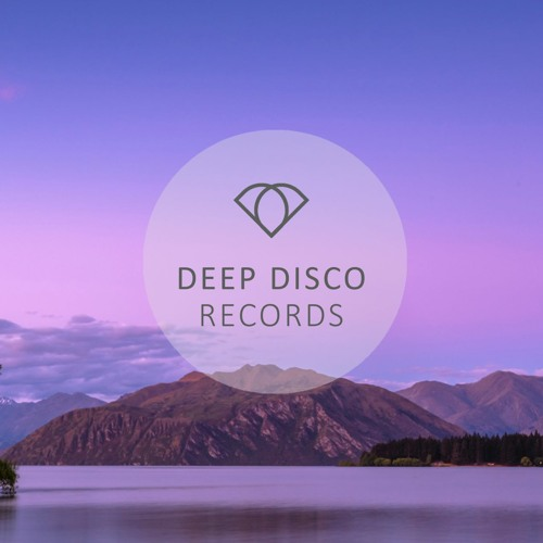 Deep Disco Records's avatar