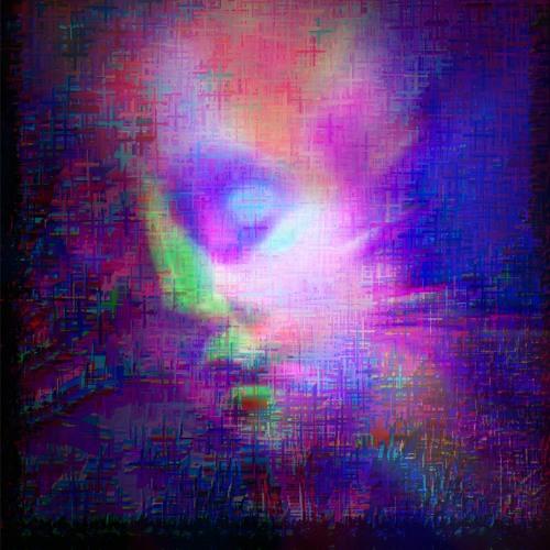 Space Drama's avatar