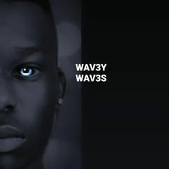 WAV3YWAV3S