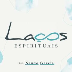 Laços Espirituais