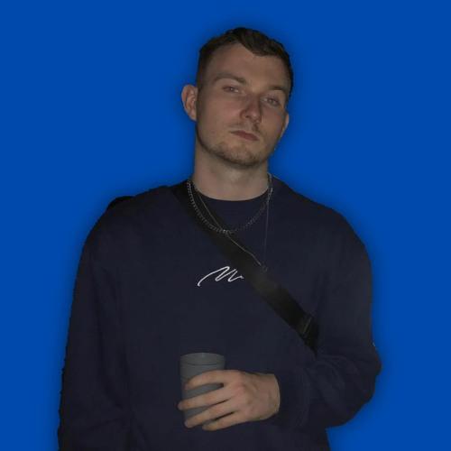 chvmpion's avatar