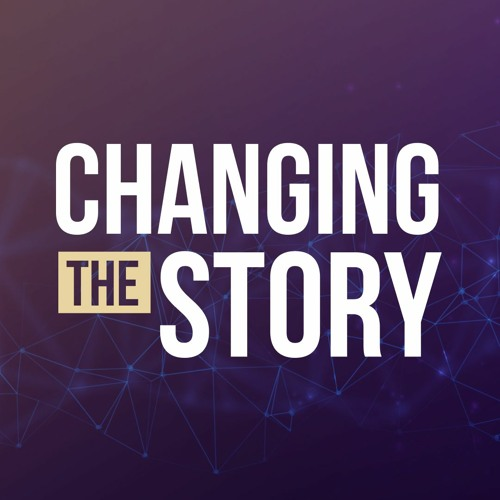 Changing the Story's avatar