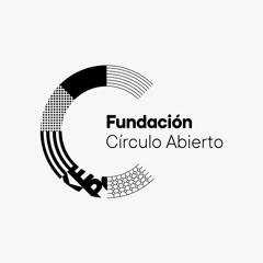 Fundación Círculo Abierto