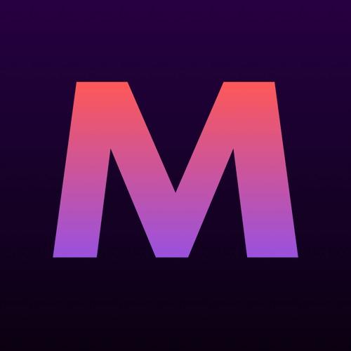 Mercuriall Audio's avatar