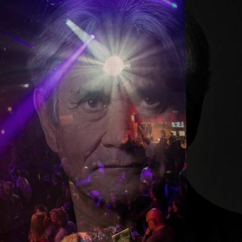 Hybrid Hugo  D.J   Book me in Netherlands's avatar