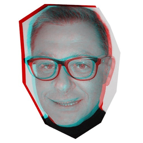 MrAntoConti's avatar