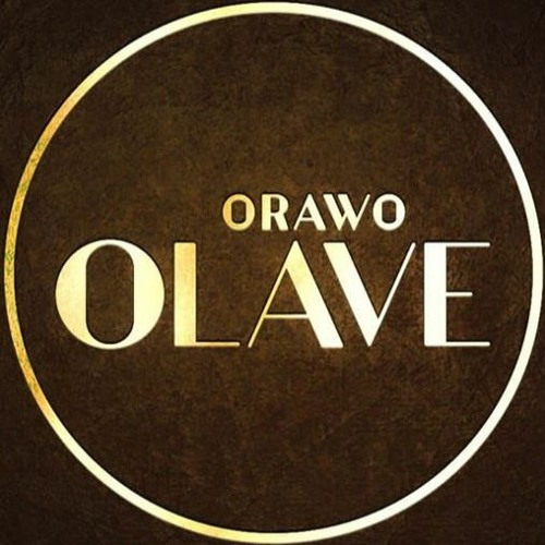Orawo Olave's avatar