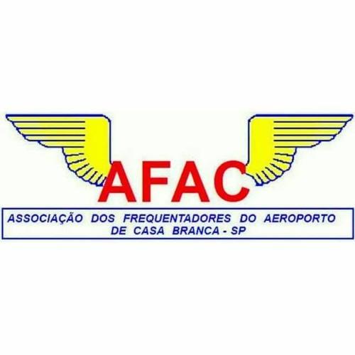 AFAC Aviação's avatar