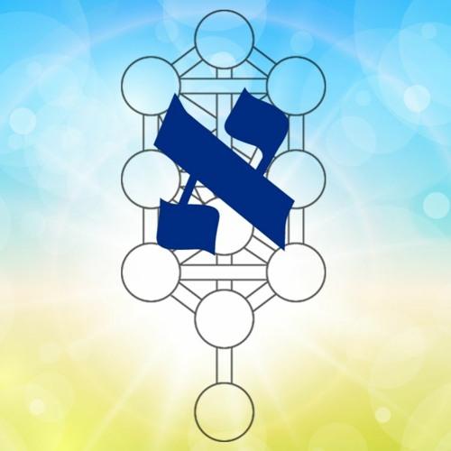 Kabbalah4All's avatar