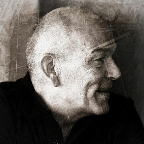 Alfred Grupstra's avatar