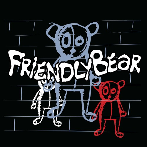 FriendlyBear's avatar