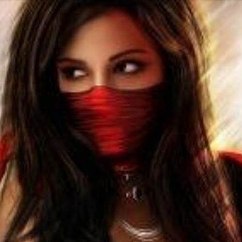Verlene   Duncan's avatar