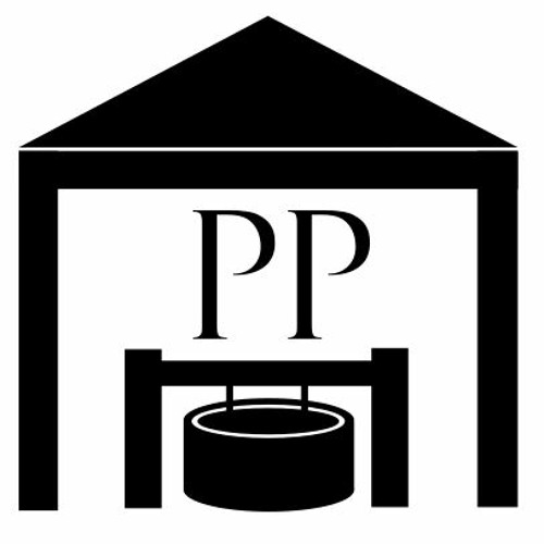 Palewell Press's avatar
