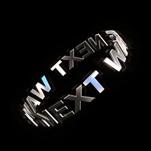 Next Wave's avatar