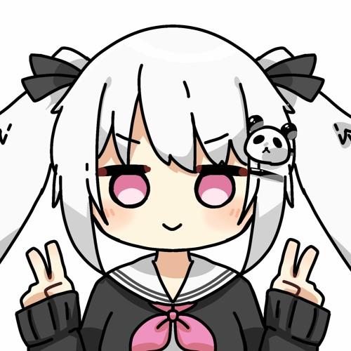 Prism Panda's avatar