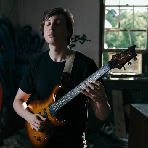 Ryan Carraher's avatar