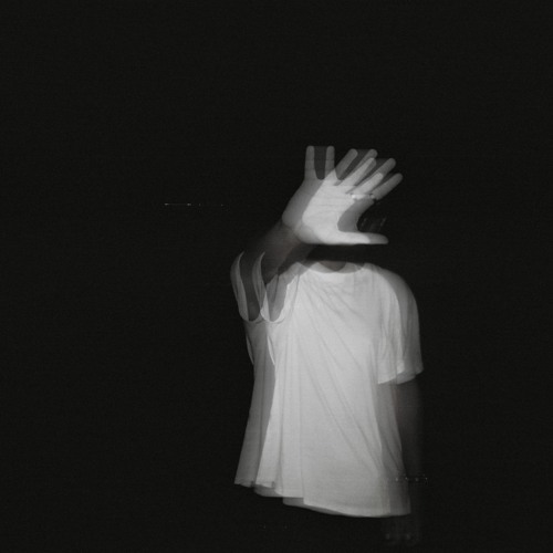 Weathered's avatar