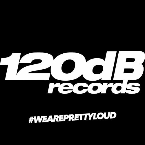 120dB Records 📢's avatar