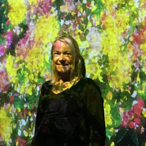 Ann Nielsen's avatar