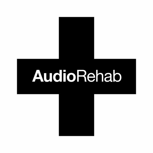 Audio Rehab London's avatar