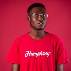 Humphrey Musiq