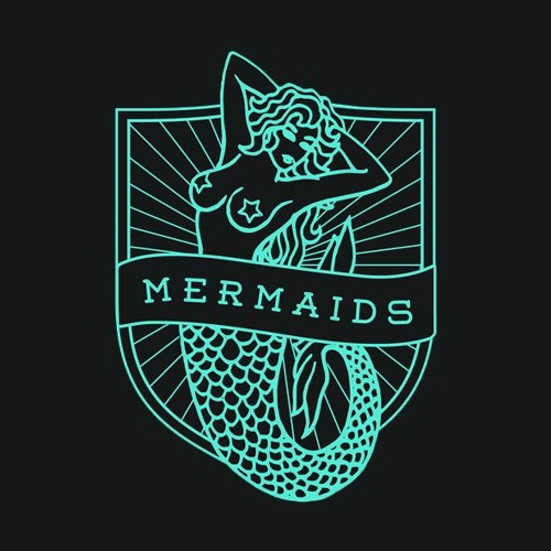 MermaidS's avatar