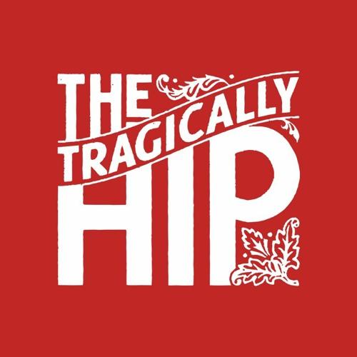 The Tragically Hip's avatar