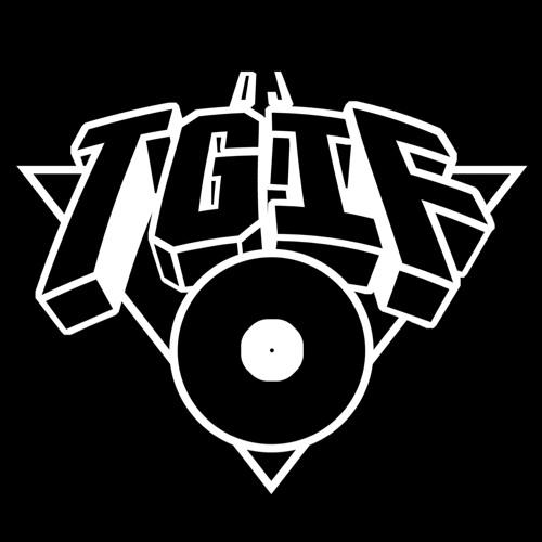 DJTGIF's avatar