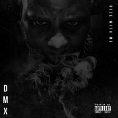 Dmx Playlist