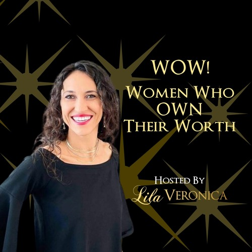 WOW! Women Who OWN Their Worth's avatar