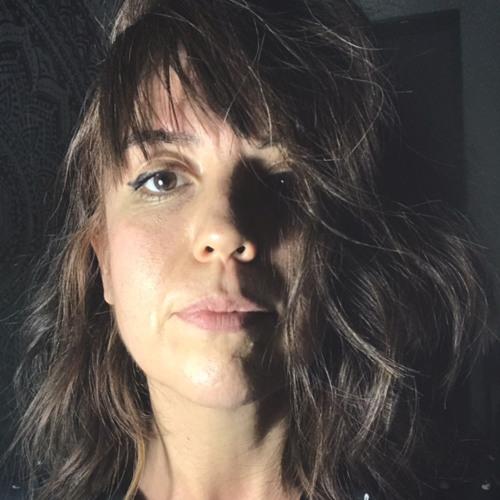 Liz Ruvalcaba's avatar