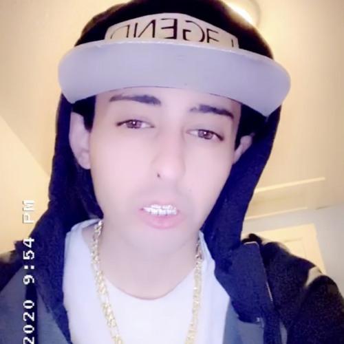 King Pharaoh's avatar