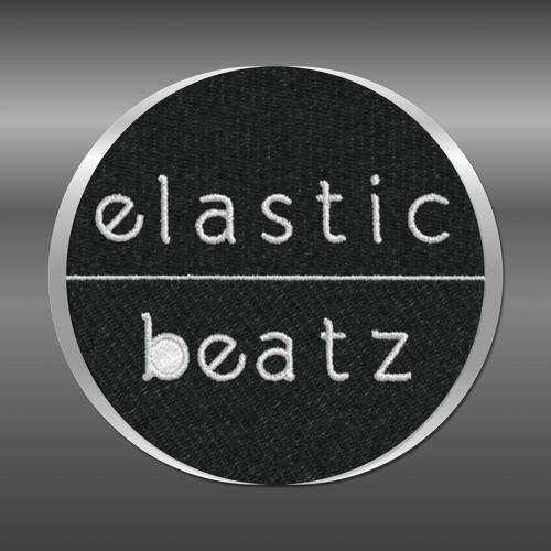 elastic beatz's avatar