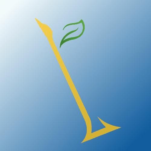Bamboo Saxes Webshop's avatar