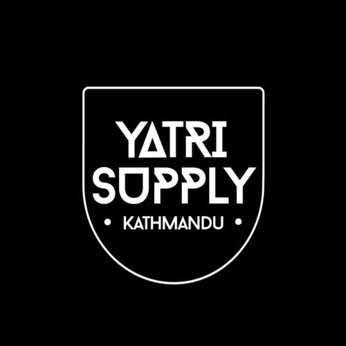 Yatri Supply's avatar