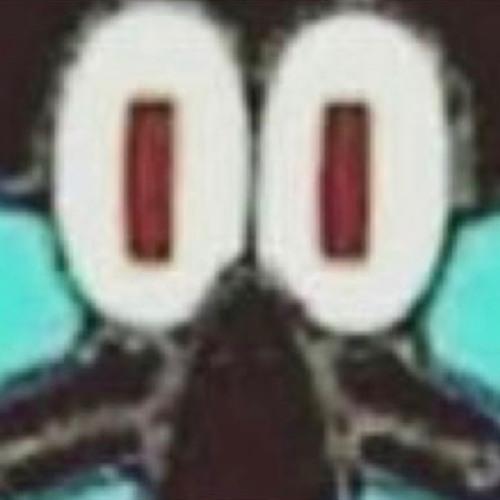 Follicle's avatar