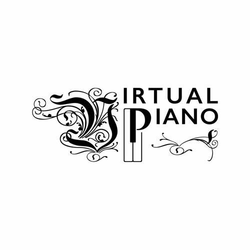 Virtual Piano's avatar