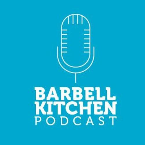 Barbell Kitchen Podcast - Dawid Białowąs's avatar