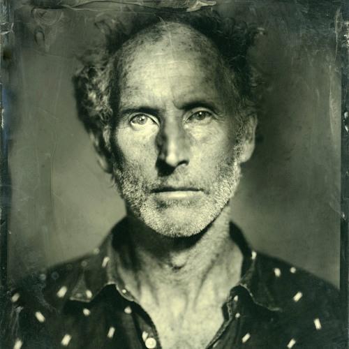 Matthew Robb's avatar