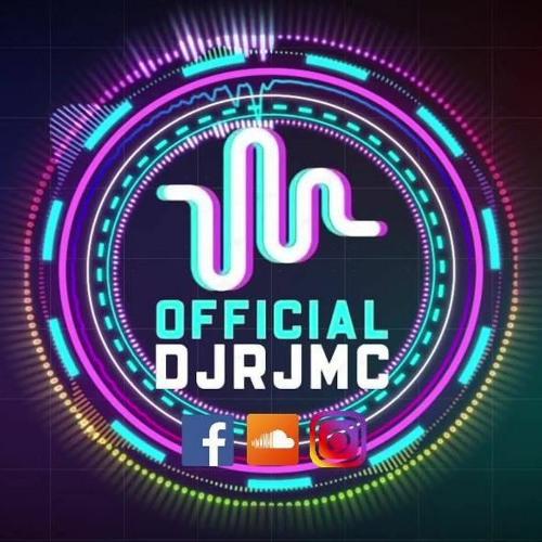 NEW 🔊♛Official Dj R.J.M.C♛🔊's avatar