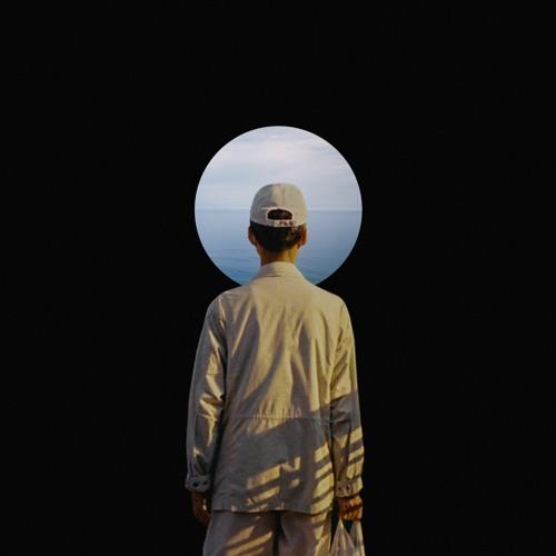 Ian Horelica's avatar