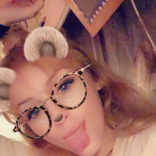 babyluuuv's avatar