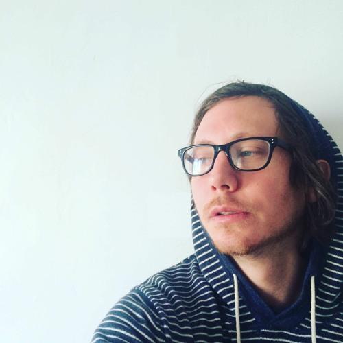 PHILCO's avatar
