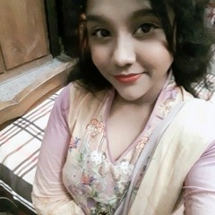 Nafisa Antara