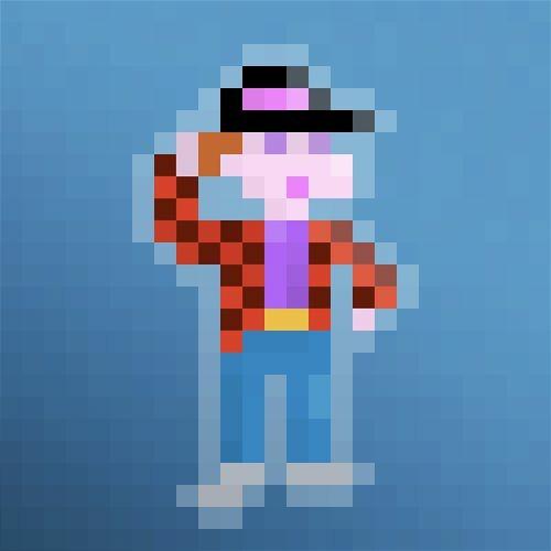 jneen collective's avatar